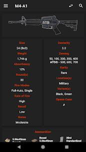 Central for DayZ – Pro Unlocker 3