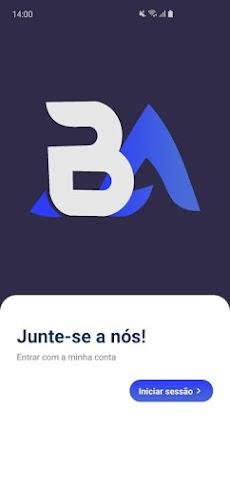 BetterAnime - Animes Online (Oficial)のおすすめ画像1