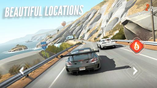 Rebel Racing 2.00.14750 screenshots 2