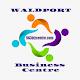 Waldport Business Centre