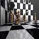 Chess – free board game per PC Windows