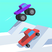 Wheel Scale! MOD APK 2.0.0 (Money increases)