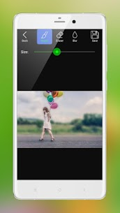 DSLR Camera Effect Maker For Pc – Free Download For Windows 7, 8, 10 Or Mac Os X 5
