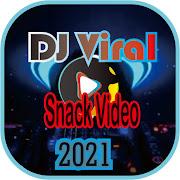 DJ Snack Video Viral