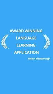 Xeropan Pro: Learn English MOD APK 1