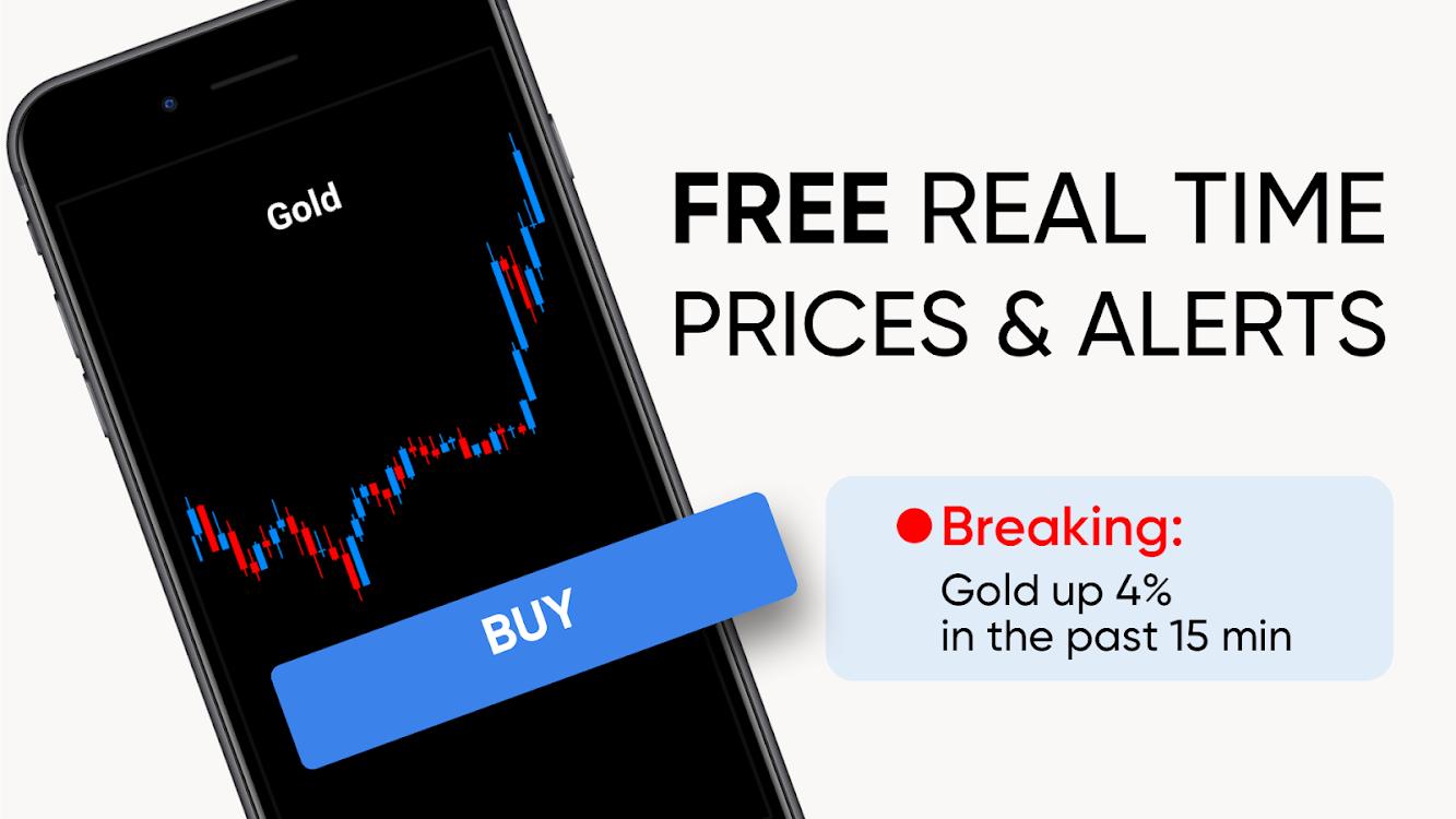 Bitcoin trading - cofetariablanche.ro on the App Store