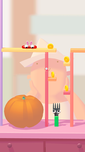 Fork N Sausage androidhappy screenshots 1