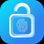 AppLock Pro - App Lock & Privacy Guard for Apps