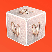 3D Photo Cube Wallpaper: Best Live Wallpaper HD