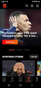 SportsMax
