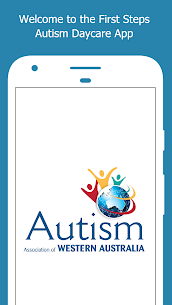 First Steps Autism Daycare For Pc – Free Download For Windows 7, 8, 10 And Mac 1
