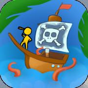Pirates of the Island