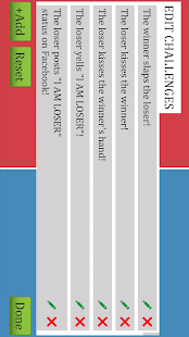 Challenge Your Friends 2Player 3.3.1 Screenshots 5