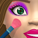 Perfect Makeup 3D - Androidアプリ