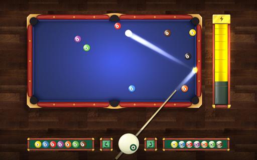 Pool: 8 Ball Billiards Snooker  screenshots 14