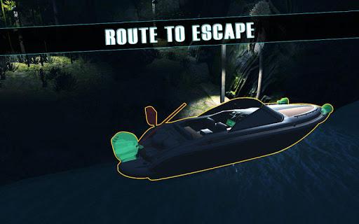 Forest Siren Head Survival apkdebit screenshots 7