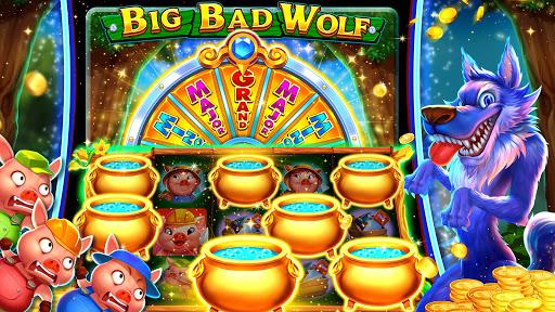 Hi Casino : Slots & Games 1.0.44 screenshots 20