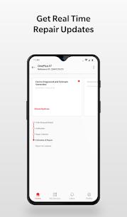 OnePlus Care 6
