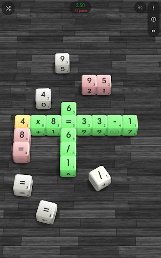 WordMix - a living crossword puzzle  screenshots 22