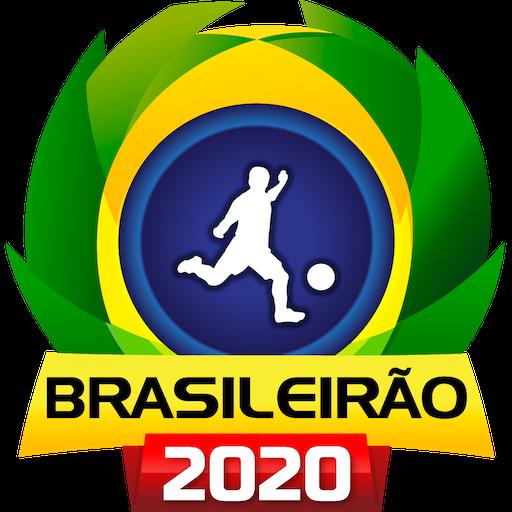 Baixar Brasileirão Pro 2020 - Série A e B ao Vivo para Android