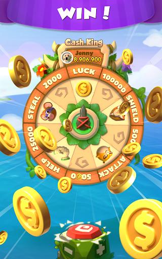 Island King  screenshots 4
