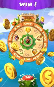 Free Island King 4