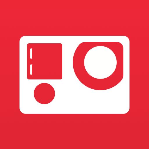 LIVE4 GoPro