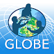 GLOBE Data Entry - Androidアプリ