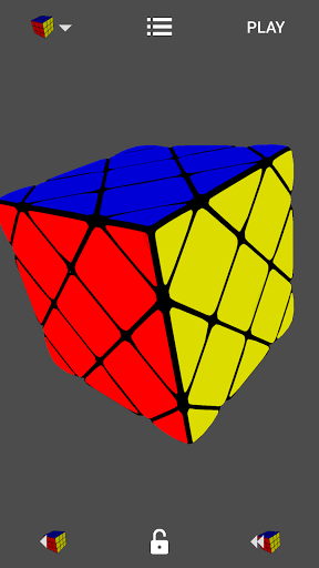 Magic Cube screenshots 15