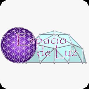 Espacio de Luz For Pc – Free Download For Windows 7, 8, 10 And Mac 2