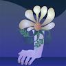La Forêt d'Art Contemporain app apk icon