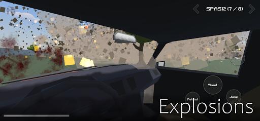 GoreBox screenshots 7