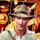 Cowboy Desert Luck per PC Windows