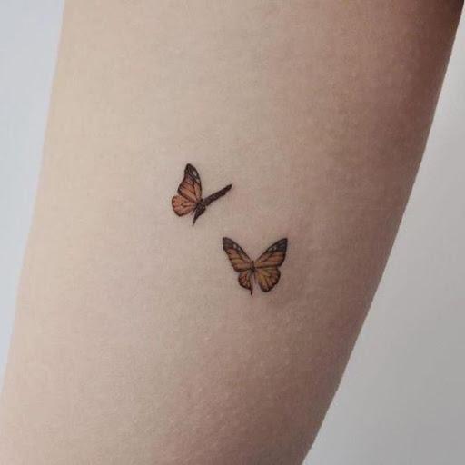 Tattoo Designs | Best Tattoos Ideas For Women  Screenshots 4