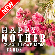 Happy Mother's Day Cards 2021