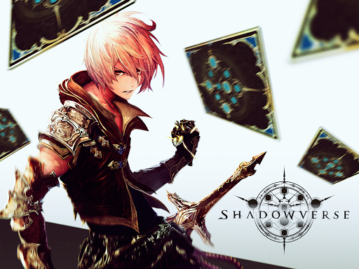 Shadowverse CCG 3.1.10 screenshots 8