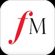 Classic FM Radio App