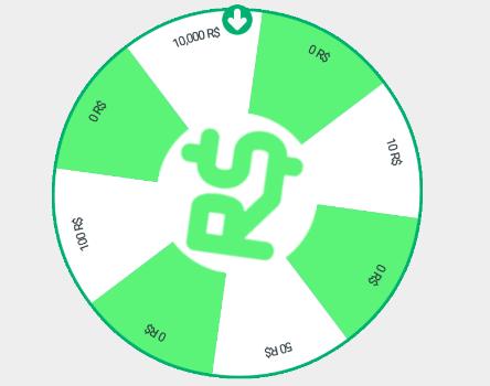 Free Robux Spinner | No Verification  Screenshots 2