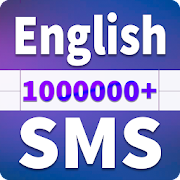 English Sms - English Quotes