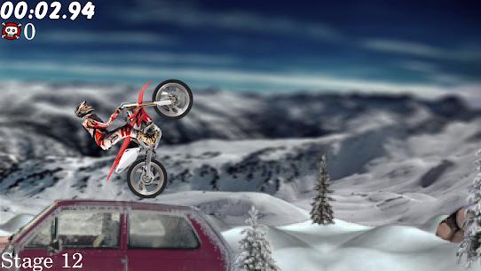 Baixar Motocross Jogo Para Pc Última Versão – {Atualizado Em 2021} 5
