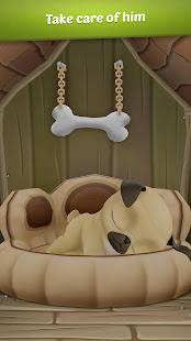 My Virtual Pet Louie the Pug