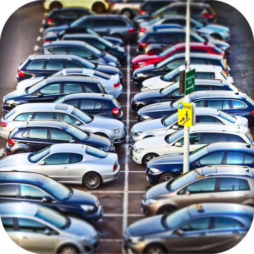Parking Challenge 3D For PC Windows (7, 8, 10 and 10x) & Mac Computer