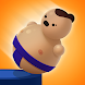 Wobble Drop - Androidアプリ