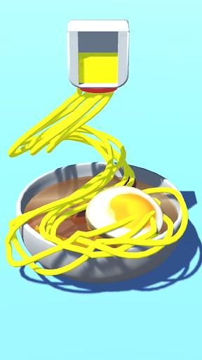 Noodle Master goodtube screenshots 1