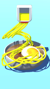 Noodle Master  Apps For Pc   How To Install (Windows 7, 8, 10, Mac) 1