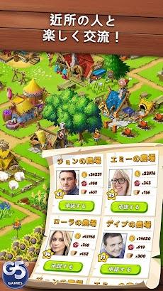 Farm Clan®:ファームライフ アドベンチャーのおすすめ画像4