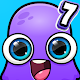Moy 7 the Virtual Pet Game Apk