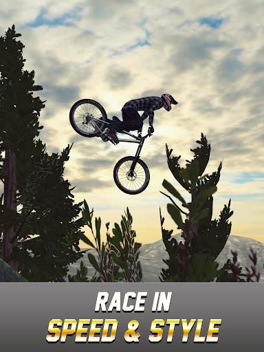 Bike Unchained 2 android2mod screenshots 11
