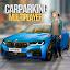 Car Parking Multiplayer Unlimited Money MOD APK v4.8.4