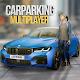 Car Parking Multiplayer Download on Windows